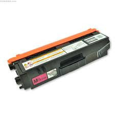 Remanufactured Brother TN-315 Magenta High Yield Toner Cartridge (Brother TN315M)