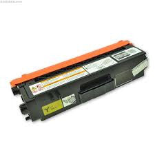 Remanufactured Brother TN-315 Yellow High Yield Toner Cartridge (Brother TN315Y)