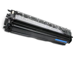 Compatible For HP C4150A Toner Cartridge (HP C4150A Color LaserJet 8500 / 8550 Series Cyan)
