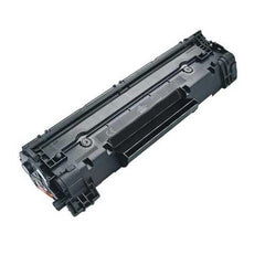 Remanufactured Canon 128 Toner Cartridge (Canon 3500B001AA)