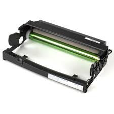 Remanufactured Drum Cartridge For the Dell 1700 / 1710