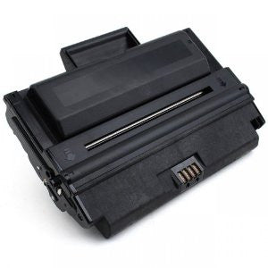 Compatible Black Toner Cartridge For The Dell 2335dn Printer (NX994 High Capacity Yield 6000 Pages)