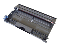 Remanufactured Brother DR350 Drum Unit (Brother DR350)