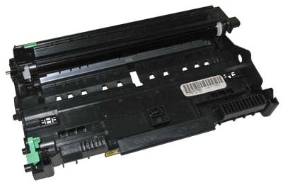 Remanufactured Brother DR360 Drum Unit (Brother DR360)