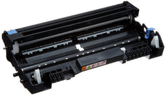 Remanufactured Brother DR620 Drum Unit (Brother DR620)