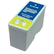 Remanufactured Epson T003011 Black Ink Cartridges