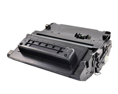 Remanufactured HP 81A Toner Cartridge (HP CF281A)