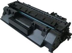 Compatible For HP 05A Toner Cartridge (HP CE505A)