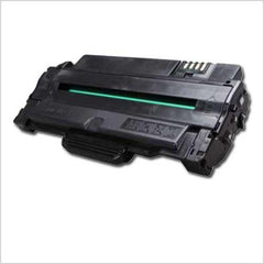 Compatible For Samsung MLT-D105L High Yield Toner Cartridge (Samsung MLT-D105L)