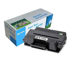 Remanufactured Samsung MLT-D205L High Yield Toner Cartridge (Samsung MLT-D205L)