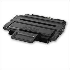 Compatible For Samsung MLT-D209L High Yield Toner Cartridge (Samsung MLT-D209L)