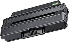 Remanufactured Samsung MLT-D103S / MLT-D103L High Capacity Toner Cartridge (Samsung MLT-D103L
