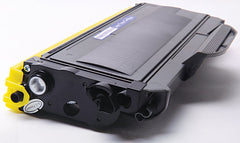 Compatible For Brother TN360 Toner Cartridge (Brother TN-360 High Capacity)