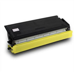 Compatible for Brother TN570 Black Laser Toner Cartridge