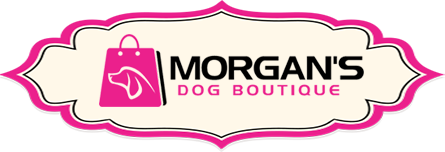 Morgan's Dog Boutique - Great Boutique in the U.K.