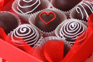 what-to-do-for-valentines-day-ethical-chocolate