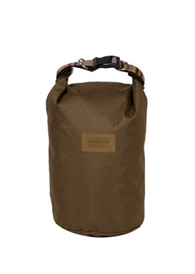 Yakima Camp Travel Food Bags Umber - ZoeDoggy of Beverly Hills