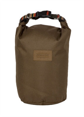 Yakima Camp Travel Food Bags Heather Green - ZoeDoggy of Beverly Hills