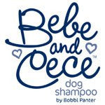 Bobbi Panter Bebe & Cece(tm) - Oatmeal & Shea Butter - 16 oz. - ZoeDoggy of Beverly Hills