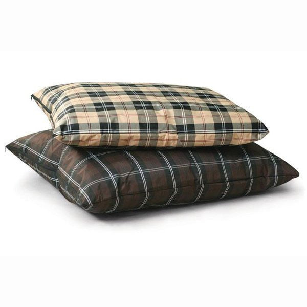 K&H Indoor/Outdoor Single-Seam Dog Bed - ZoeDoggy of Beverly Hills