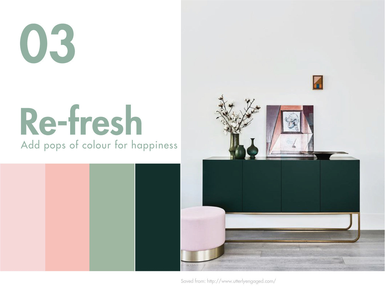 refresh/colour-for-the-home/beinspired/blog/lulasclan