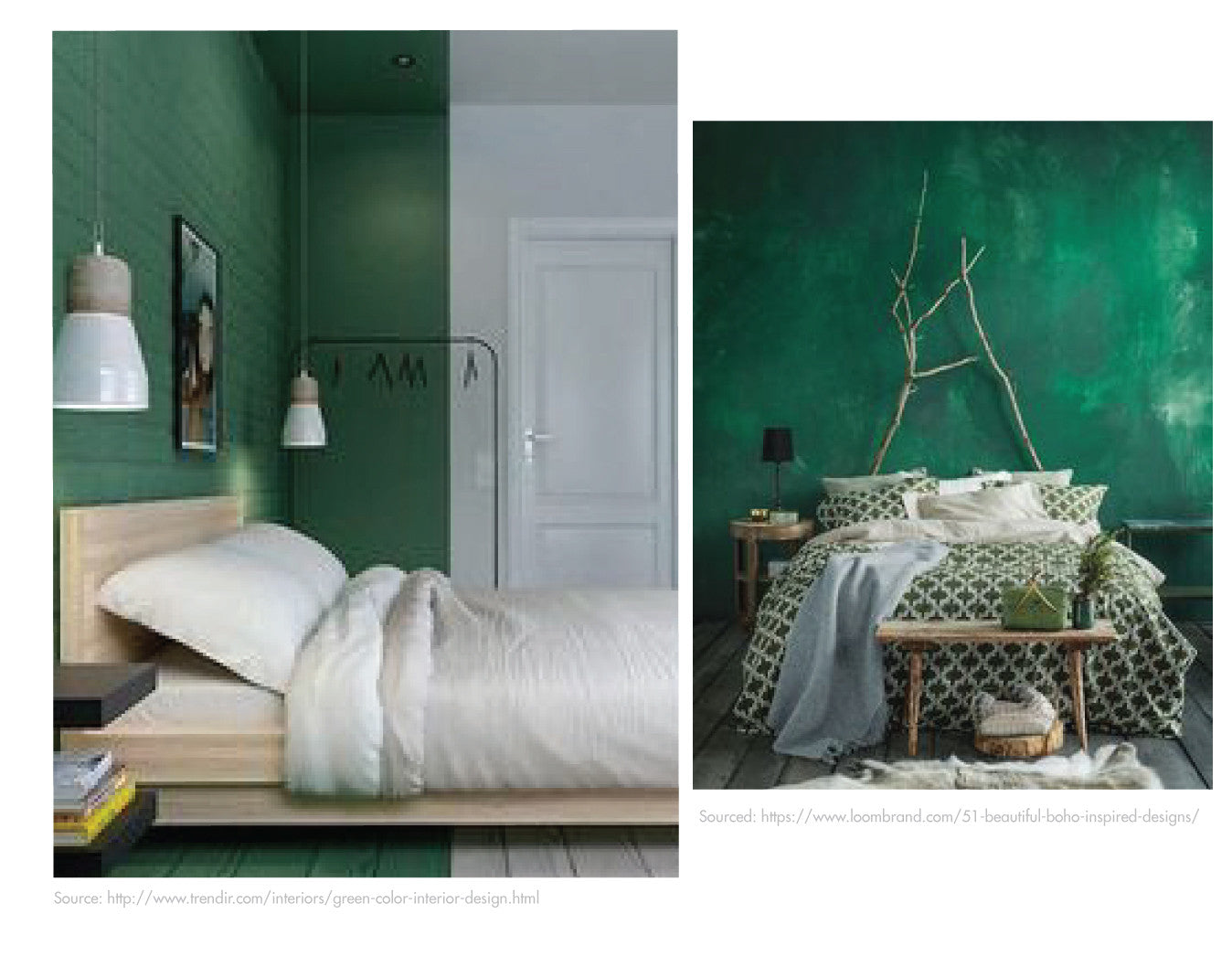 Green Bedroom/renew/beinspired/blog/lulasclan
