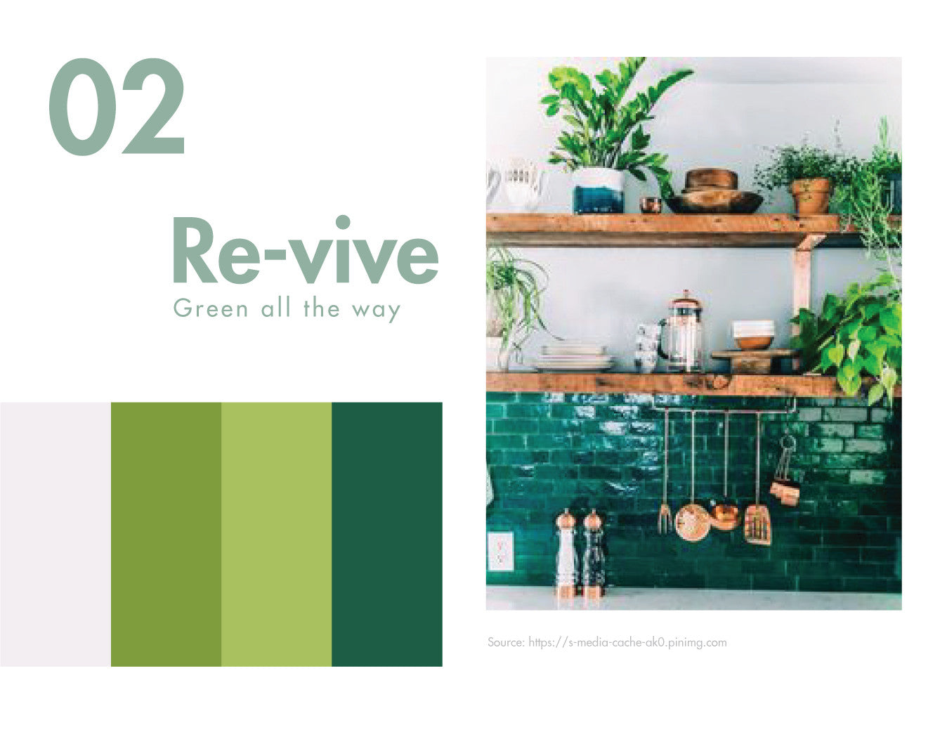 Revive/Plants-for-the-new-home/beinspired/blog/lulasclan
