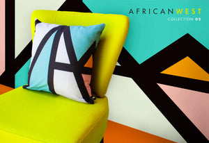 African west collection 02