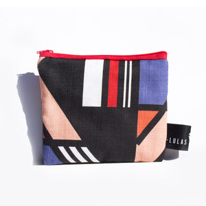 Ba'Venda Multi Coin Purse