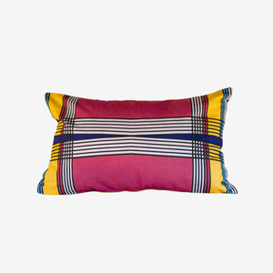 Lulasclan 30x50 small lumber pillow