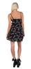 Lollipop Lorelai Cami Dress