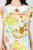 Iron Fist Clothing Australia 2017 Spring Alternative Style Care Bears Spring Fling Girly Top 5