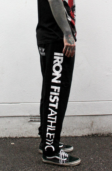 ELITE Sweatpants