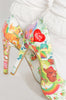Iron Fist Clothing Australia 2017 Spring Alternative Shoes Care Bears Spring Fling Platforms 6