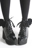 Iron-Fist-Clothing-AU-Shoes-Spring-2017-Bat-Wing-Boot-Royalty-Ash-Costello-Black-05