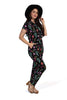 3934 Summer Fun Jumpsuit