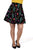 3942 Summer Fun Skater Skirt