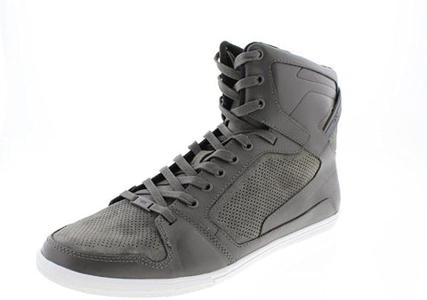 Kenneth Cole GOT U SY HI Top Athletic Shoes Sneakers