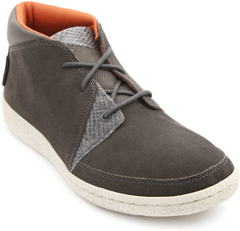 Diesel Men's AUTUMN Chukka Casual Shoes Sneakers