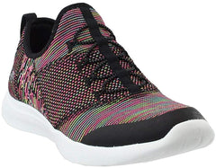 Skechers Women's MIX MATCH Casual Sneakers
