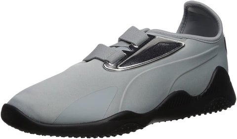 PUMA Women's MOSTRO ANODIZED Shoe Sneakers