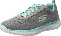 Skechers Women's BREAK FREE Casual Sneakers