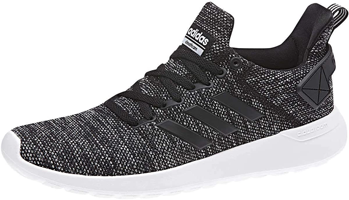 Adidas Lite Racer BYD Mens Athletic Running Shoes Sneakers – ShoeVariety.com