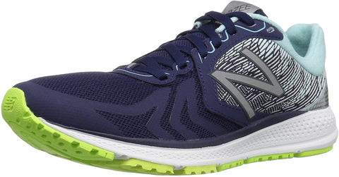 New Balance Women's WPACEBB2 Running Athletic Sneakers