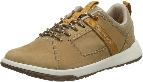 Caterpillar Mens QUEST MOD LO  Shoes Sneakers