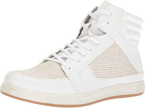 Kenneth Cole M SOLAR HI Top Athletic Men's Shoe