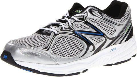 New Balance Men's M840SB2 Running Shoe Sneakers