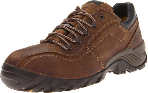 Caterpillar Women's JENN CT Industrial Shoes