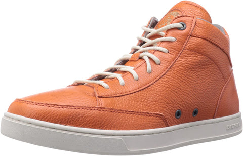 Diesel Men's The Great Beyond Hi-Culture Sneaker