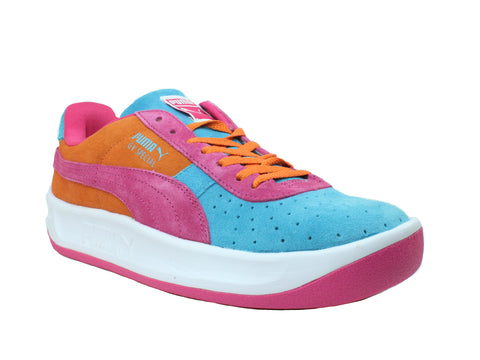 Puma GV SPECIAL NM Womens Athletic Casual Shoes Sneakers